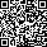 微信图片_20200622144650.png